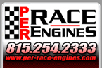 PER Race Engines